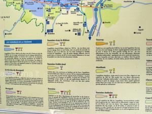 Loire zemelap._resize