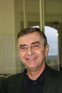 Trisdešimt antrasis Brolio baronas Francesco Ricasoli